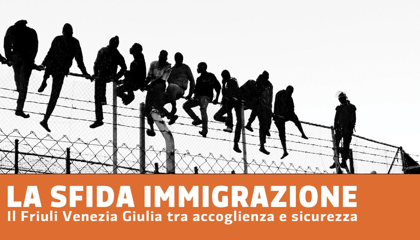 lasfidaimmigrazione